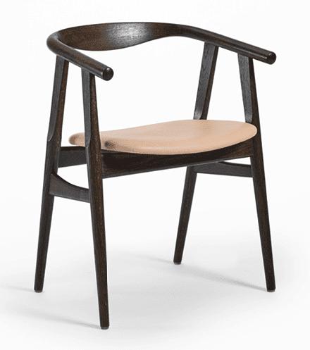 Wegner 525 stol