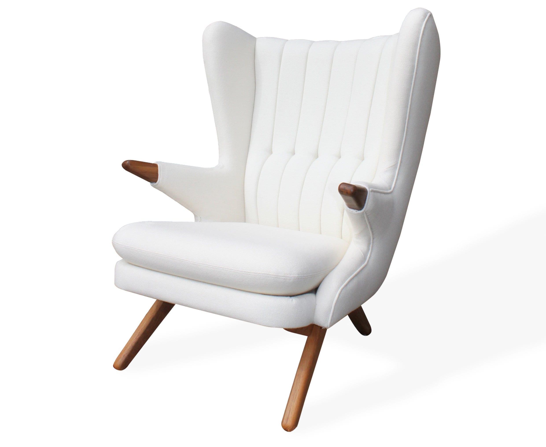 Picture of: Bamse Stol Skipper Furniture Kob Online Jysk Mobelfabrik