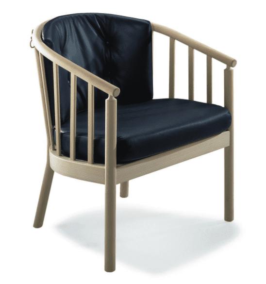 Bella stol fra Stouby