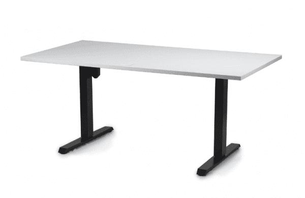 Hæve sænkebord 160 cm